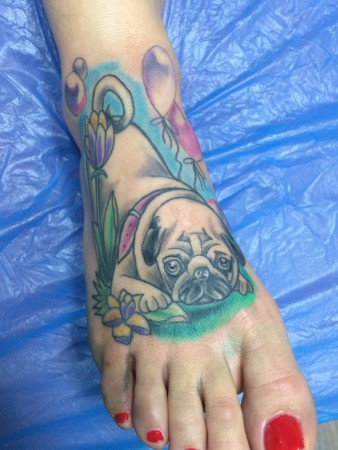 the-pink-elephant-tattoo_mops