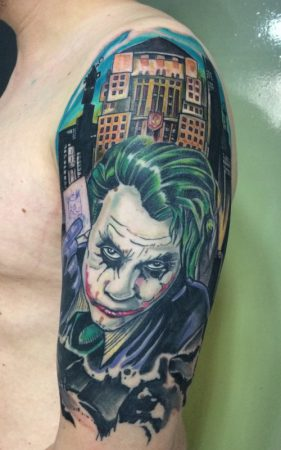 the-pink-elephant-tattoo_der_joker