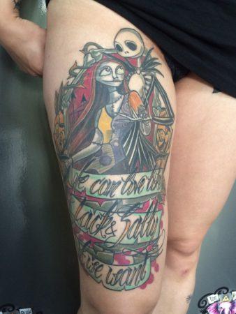 the-pink-elephant-tattoo_jack_und_sally