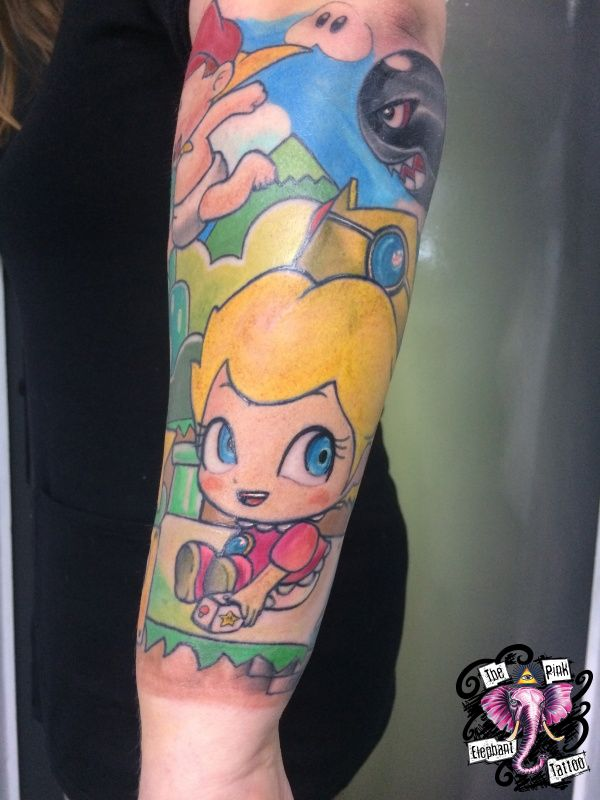 the-pink-elephant-tattoo_baby_mario_2