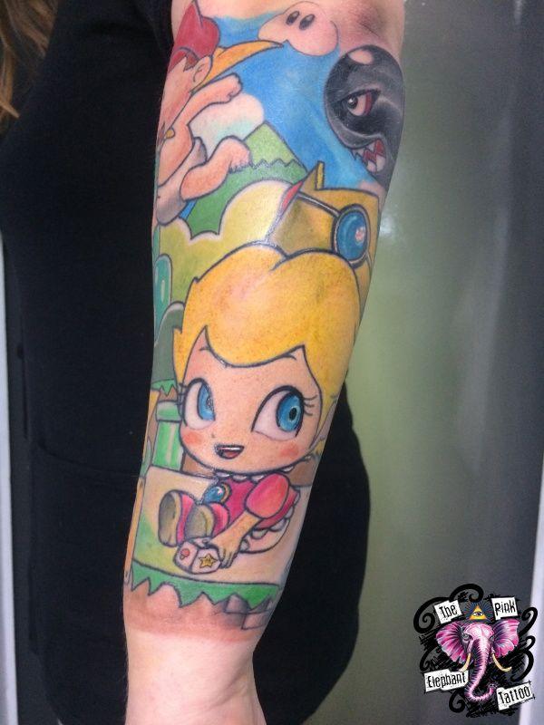 the-pink-elephant-tattoo_baby_mario_2