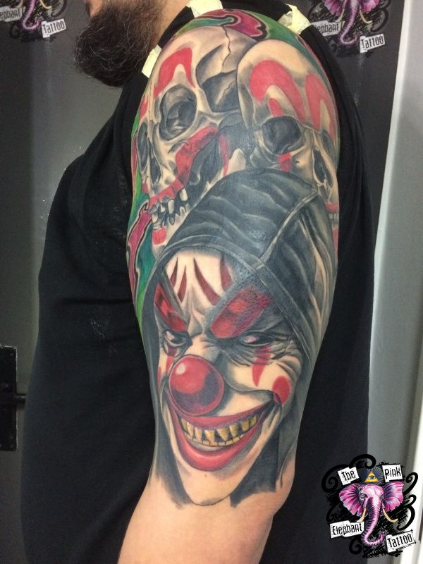 the-pink-elephant-tattoo_juggalo_2